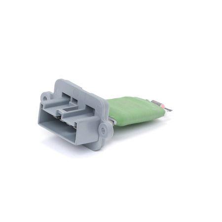 Resistor, interior blower 600 383 PANDA (169) 1.2 MY 2018