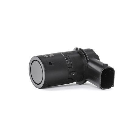OEM Sensor, Einparkhilfe TOPRAN 9981052 für FIAT