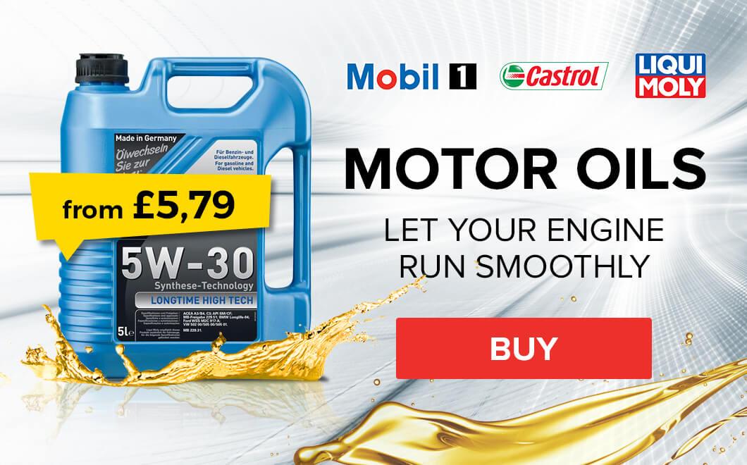Buy Car Parts direct online: cheap Auto Parts, Car Spares, Car Parts UK