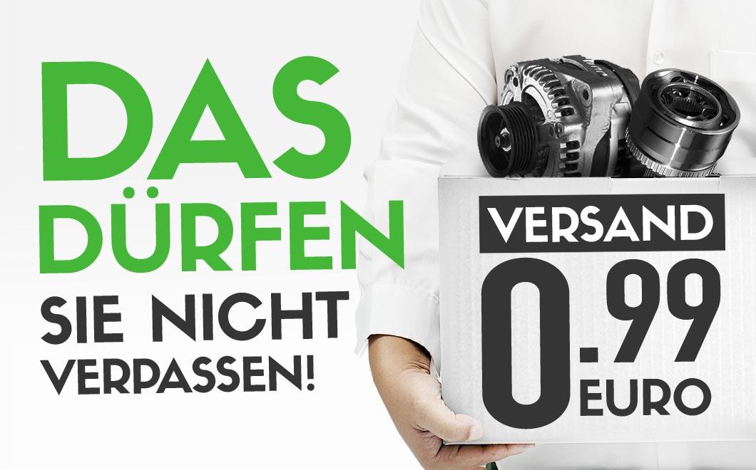 Erfreut über Autoteile Lernen Bilder - Der Schaltplan - greigo.com