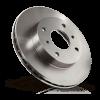 Disc frana SUBARU FORESTER 2.0 X AWD 158 CP