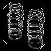 Arc spirala