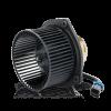 Motor ventilator / Piese