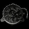 ventilator, aer conditionat