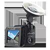 instrumentpanel kamera