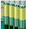 Gerätebatterie / Batterien