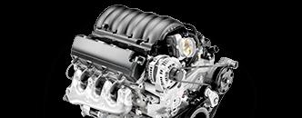 Motor pentru SUBARU Forester II (SG) 158 CP / 116 KW benzina