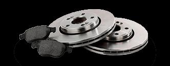 Bremsanlage / ABS / ESP für Passat B5 GP Variant (3BG, 3B6) 1.9 TDI