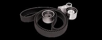 Curele, Lanàuri, Role pentru VW Scirocco III (137, 138) 2.0 TSI 200 CP
