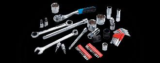 Werkzeuge & Werkstattausrüstung für VW Passat B5 GP Variant (3BG, 3B6) 1.9 TDI