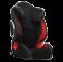 Accesorii de maşină pentru copii