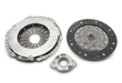Clutch / parts SSANGYONG KORANDO 2.0e-XDi 4WD 150 HP