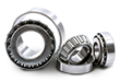 Bearings PEUGEOT 206 1.4HDi 68 HP