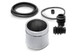 Repair kits SMART CITY-COUPE 0.6 (S1CLA1, 450.341) 55 HP