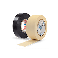 Buy Adhesive Tapes of premium-quality at low prices