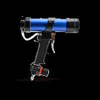 Cumpărați Pistol pentru adeziv de cea mai bună calitate, la prețuri mici