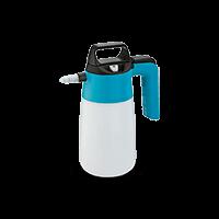 Compre Lata de Spray de Bomba de qualidade premium a preços baixos