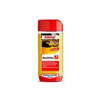 Dutinový vosk prémiové kvality za nízkou cenu