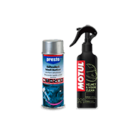 Buy Brake & clutch cleaners of premium-quality at low prices
