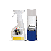 Buy All-purpose cleaners of premium-quality at low prices