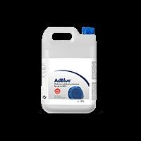 KFZ Flüssigkeit zur Abgasnachbehandlung bei Dieselmotoren / AdBlue in hochwertiger Qualität zum günstigen Preis kaufen