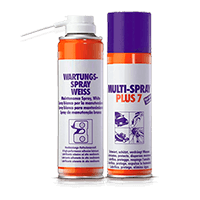 Buy Technical sprays of premium-quality at low prices