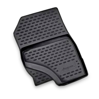 Buy Car mats at low cost
