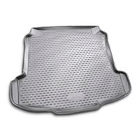 Buy Luggage compartment mats of premium-quality at low prices