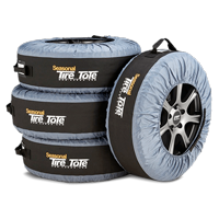 Wheel / tyre bags for vehicles: buy high-quality items at affordable prices