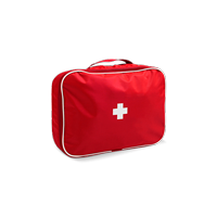 Car first aid kits cheap
