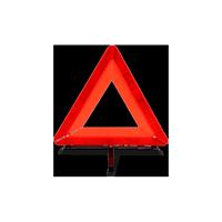 Trójkąt ostrzegawczy do pojazdów: kup w wysokiej jakości po korzystnej cenie