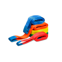 Buy Lifting slings / straps of premium-quality at low prices