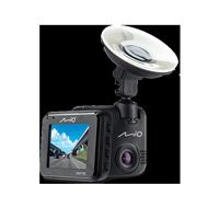 Kamery do auta pro vozidla: kupte si kvalitní produkty za dostupné ceny