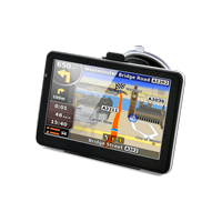 Buy Satnav of premium-quality at low prices