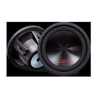 Audio systém prémiové kvality za nízkou cenu