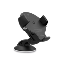 In-car phone holder for vehicles: buy high-quality items at affordable prices