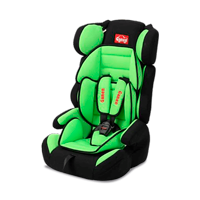 Buy Child seat of premium-quality at low prices