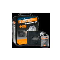 Kit de reparaţie anvelope pentru vehicule: cumpărați articole de calitate înaltă la prețuri accesibile