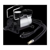 KFZ Reifenkompressor in hochwertiger Qualität zum günstigen Preis kaufen