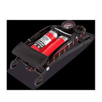 Pompa a pedale per veicoli: acquisti articoli di alta qualità a prezzi abbordabili