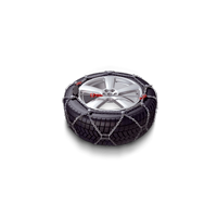 Buy Snow chains of premium-quality at low prices