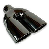 Exhaust tips for vehicles: buy high-quality items at affordable prices