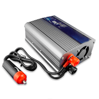 Power inverters for vehicles: buy high-quality items at affordable prices
