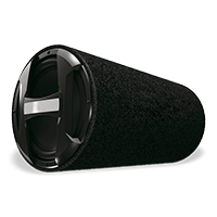 Car subwoofers for vehicles: buy high-quality items at affordable prices
