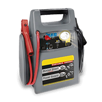 Jump starter for vehicles: buy high-quality items at affordable prices