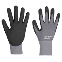 Protective Glove for vehicles: buy high-quality items at affordable prices
