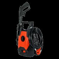 Lavadora de alta pressão para veículos: compre artigos de alta qualidade a preços acessíveis.