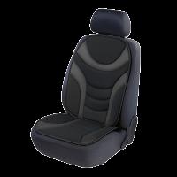 Протектор за седалка за автомобили: купи висококачествени артикули на достъпни цени