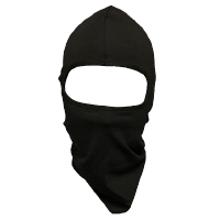 Balaclavas for vehicles: buy high-quality items at affordable prices