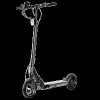 E-scootere